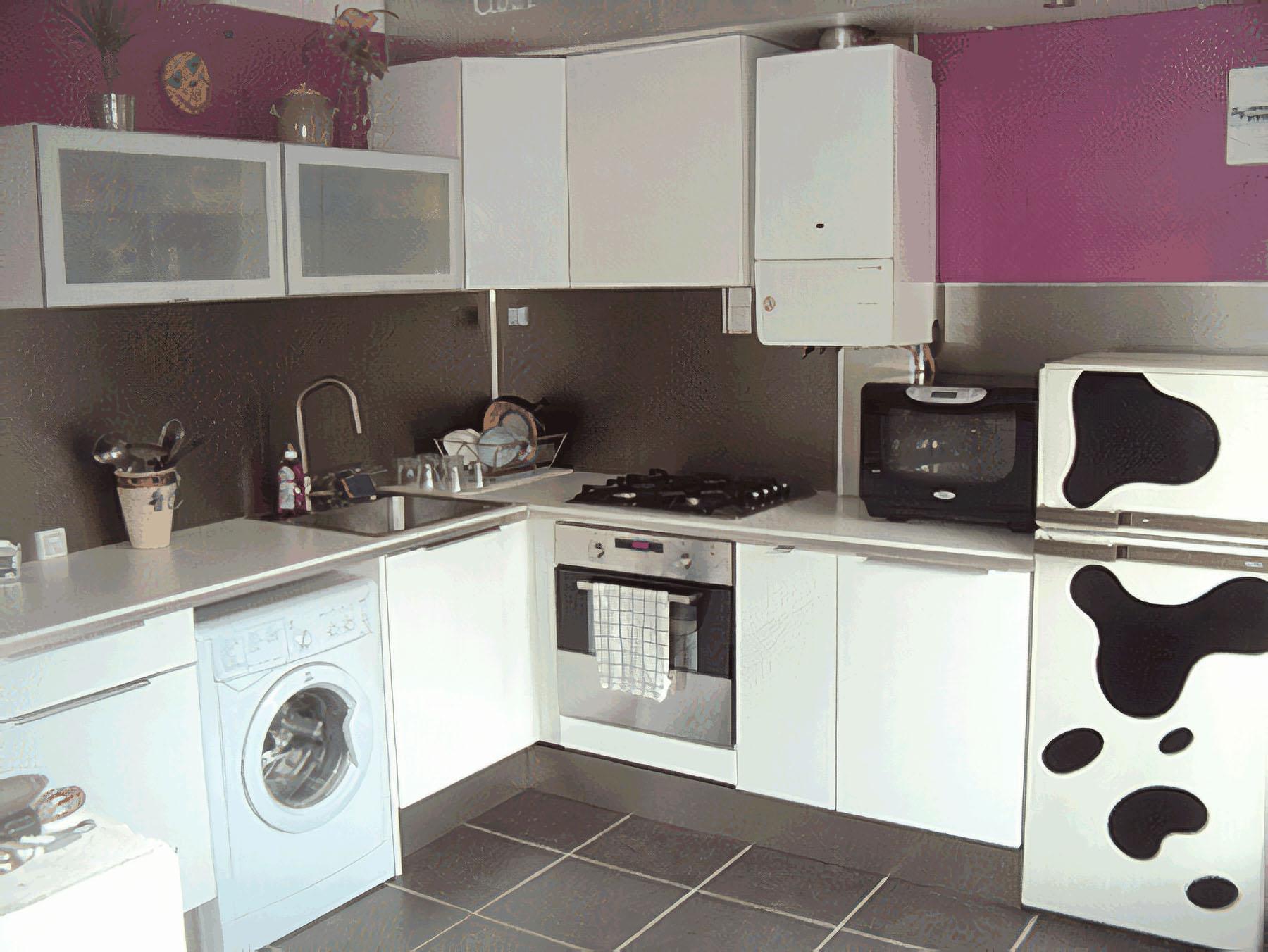 renovation-cuisine-montpellier-apres